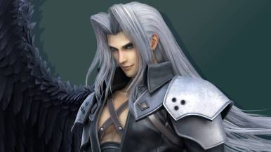 supersmashbrosultimate_sephiroth_0003