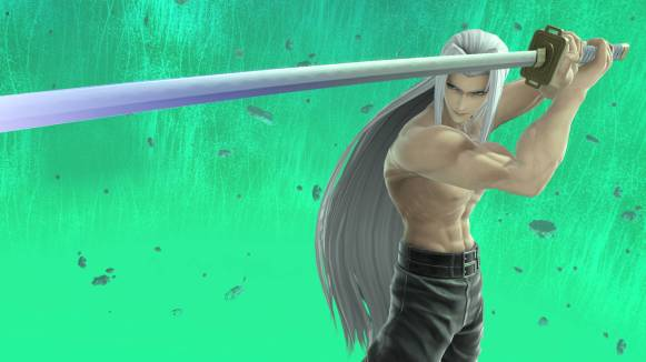 supersmashbrosultimate_sephiroth_0008