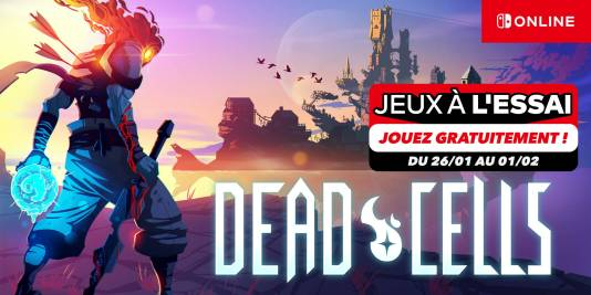 deadcells_freeaccessswitch_0003