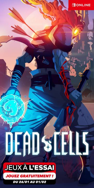 deadcells_freeaccessswitch_0005