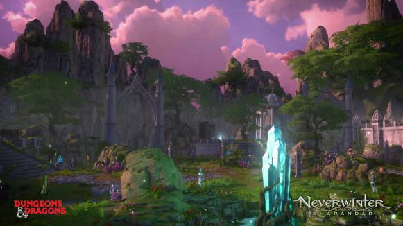neverwintersharandar_images_0004