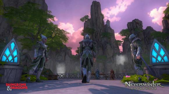neverwintersharandar_images_0005