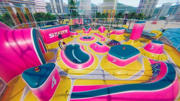rollerchampions_betafermee_0002