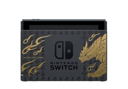 switch_monsterhunterrise_0012
