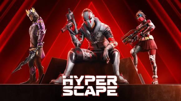 hyperscape_saison3images_0004