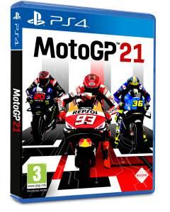 motogp21_images_0024