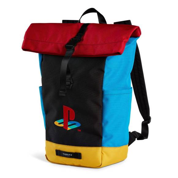 playstationgearstorefr_images_0008