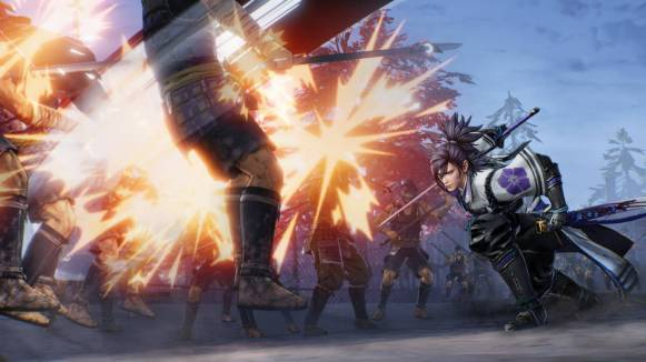 samuraiwarriors5_images_0006