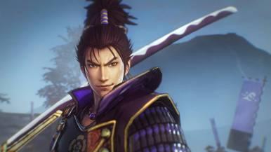 samuraiwarriors5_images_0009