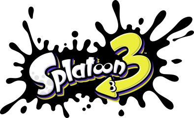 splatoon3_images_0002