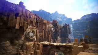 Black Desert Online – Un nouveau donjon et un nouvel évènement
