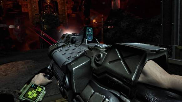 doom3vredition_images_0001