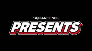 Square Enix se lance dans les showcases en streaming aussi
