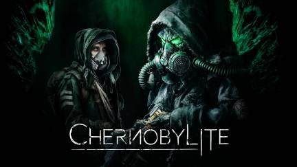 chernobylite_images_0005