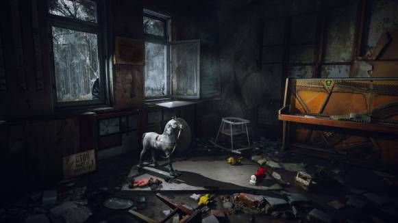 chernobylite_images_0012