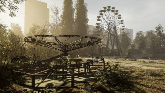 chernobylite_images_0039