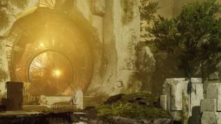 Destiny 2 – Le raid du Caveau de Verre débarque en mai
