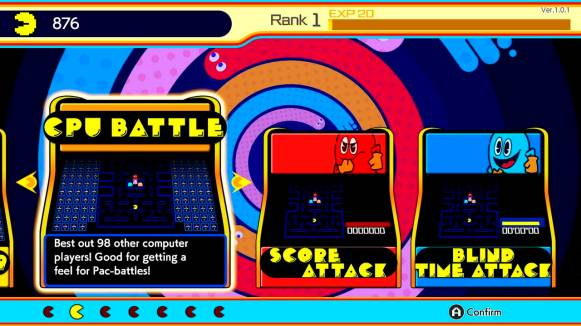 pacman99_images_0006