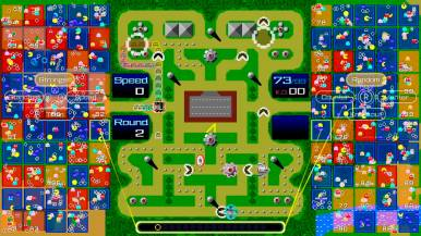 pacman99_images_0010