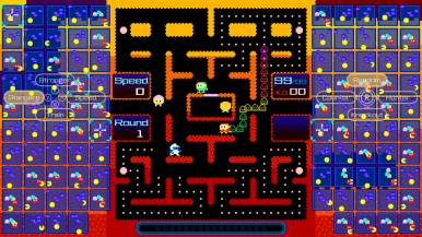pacman99_images_0011