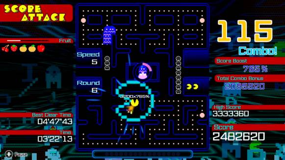 pacman99_images_0015