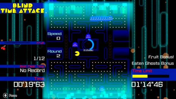 pacman99_images_0016