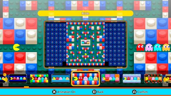 pacman99_images_0017