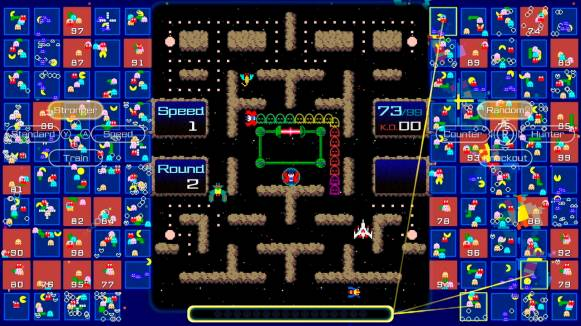 pacman99_images_0022