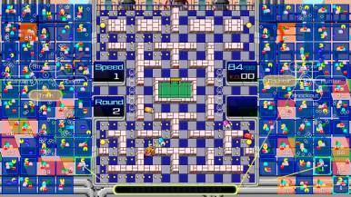 pacman99_images_0029