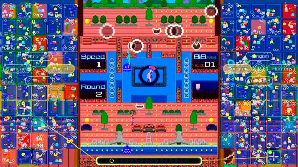 pacman99_images_0031
