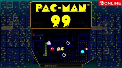 pacman99_images_0039