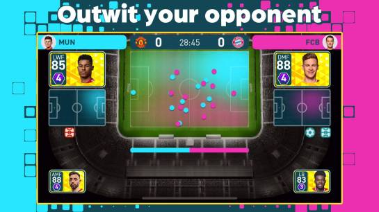 pitchclash_images_0008