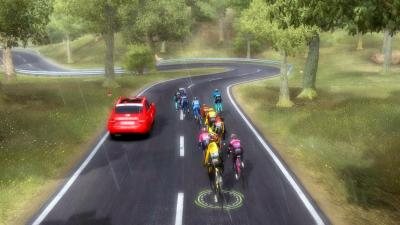 procyclingmanager2021_images_0003