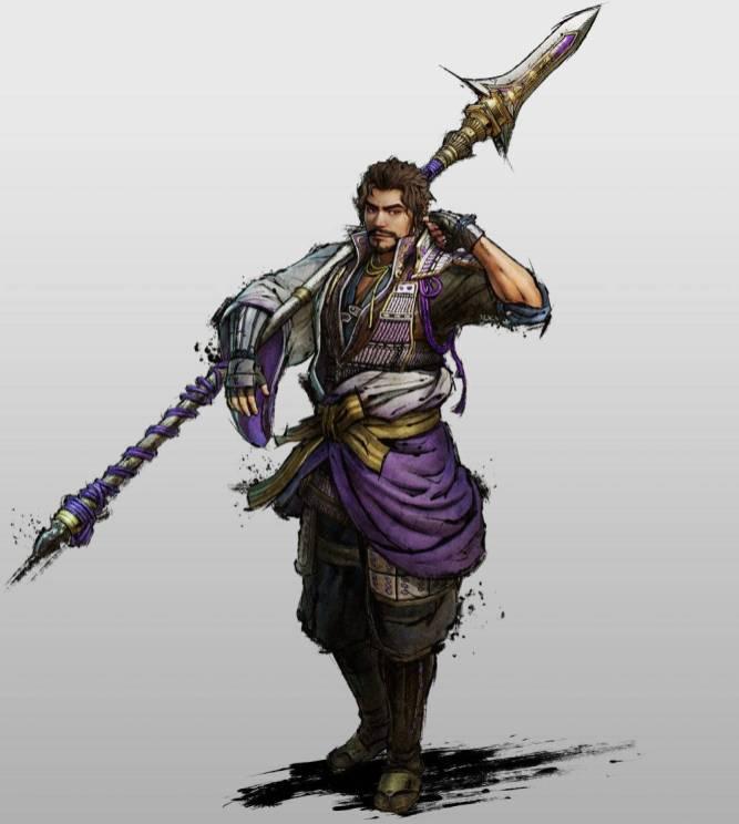 samuraiwarriors5_images2_0004