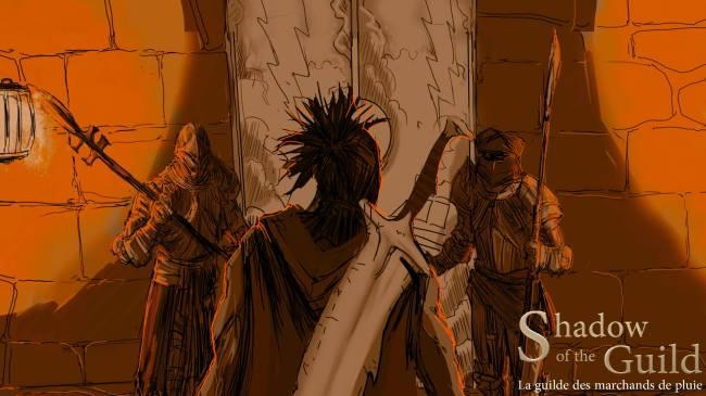 shadowoftheguild_images_0013