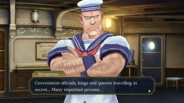 thegreataceattorneychronicles_images_0016