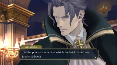 thegreataceattorneychronicles_images_0025