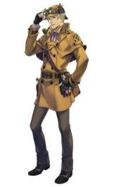 thegreataceattorneychronicles_images_0026