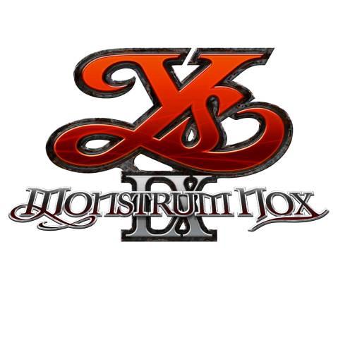ysixmonstrumnox_images_0011