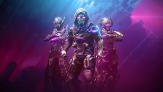 Destiny 2 – La Saison du Symbiote débutera le 11 mai