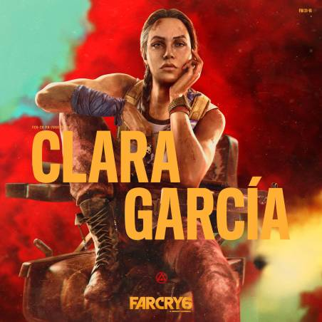 farcry6_gameplayrevealimages_0005