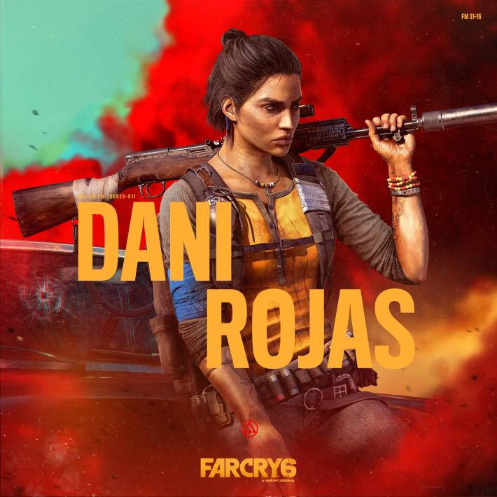 farcry6_gameplayrevealimages_0006