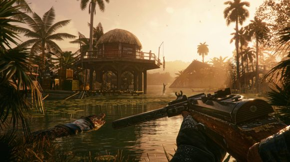 farcry6_gameplayrevealimages_0012