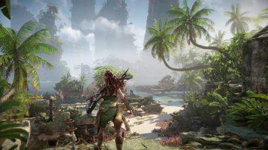 horizonforbiddenwest_gameplay_0007