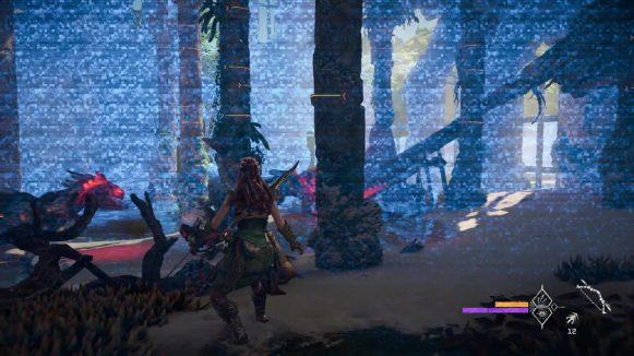 horizonforbiddenwest_gameplay_0019