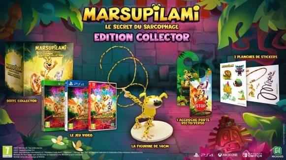 marsupilamisecretdusarcophage_images_0009