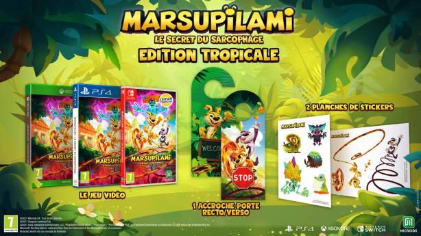marsupilamisecretdusarcophage_images_0010