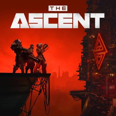theascent_images_0027