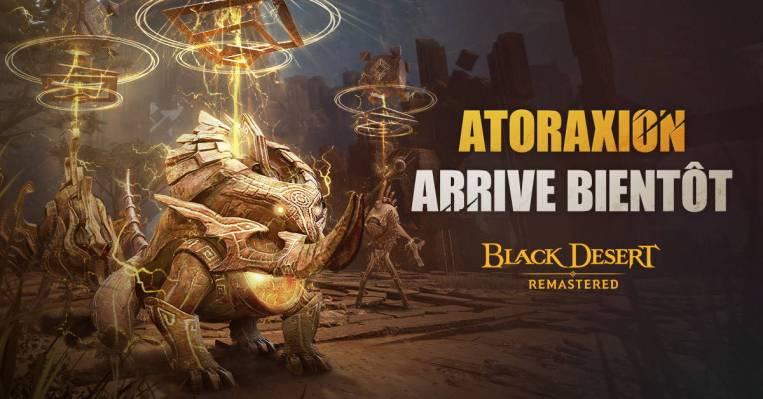 blackdesert_atoraxion_0001