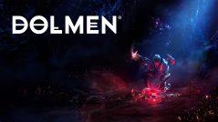 dolmen_e321_0009